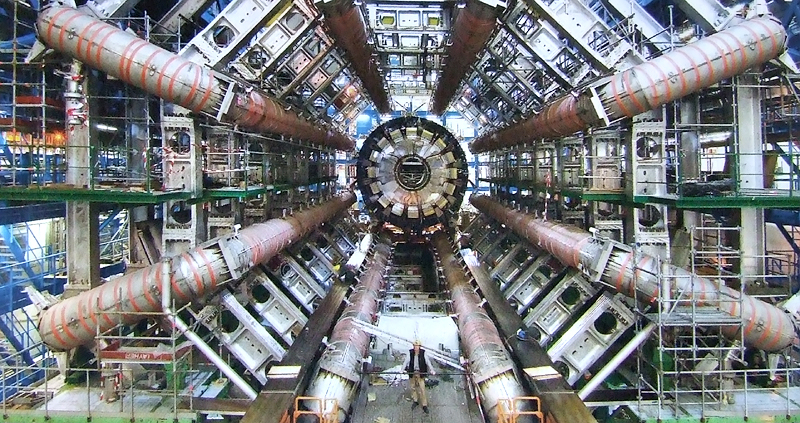 the-lhc-or-the-large-hadron-collider