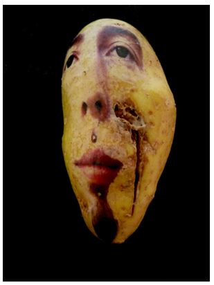 potatoe_art